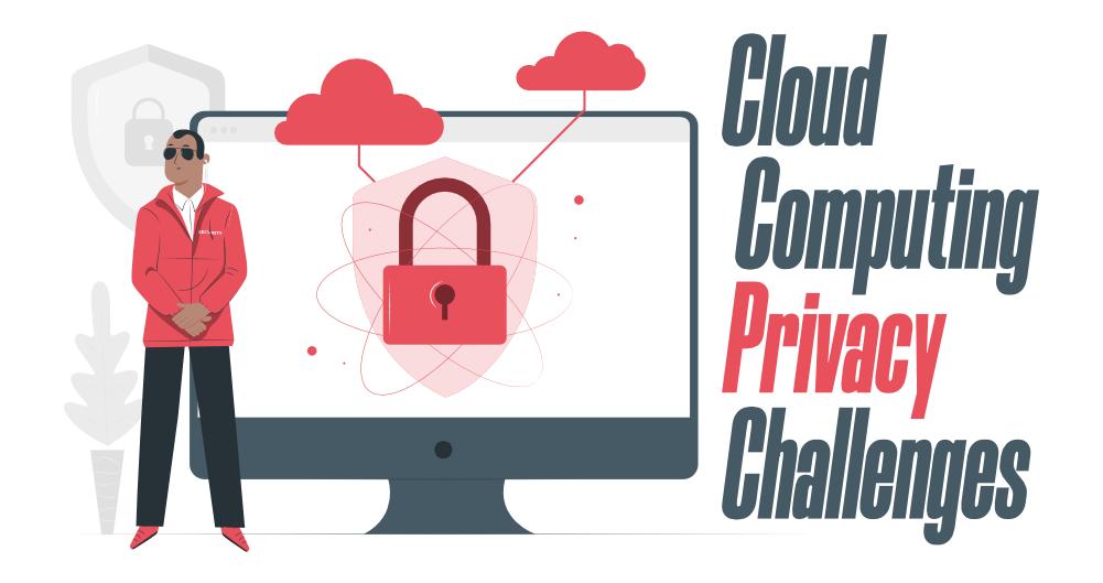 7個雲計算中的隱私挑戰