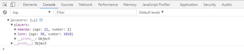 Firebase讀取數據