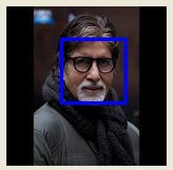 計算機視覺