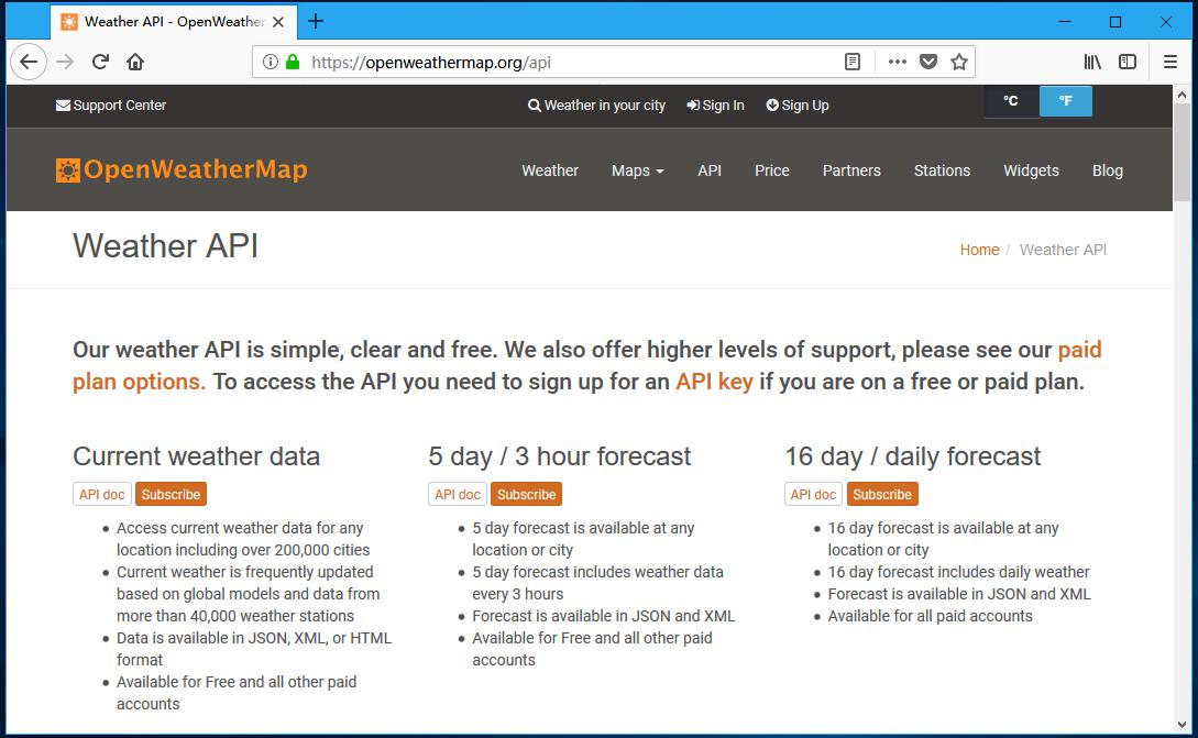JMeter Webservice API測試計劃