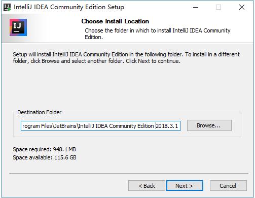 Kotlin開發環境設置(IDE)