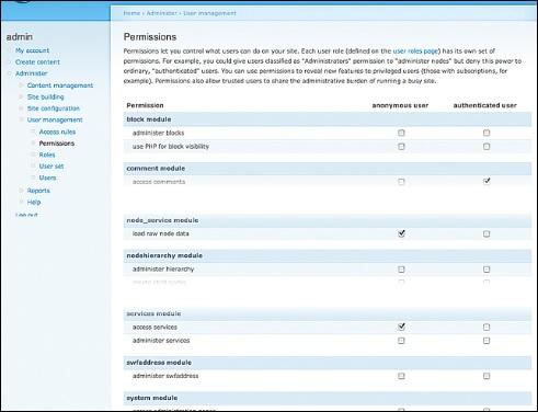 內容管理系統平臺
